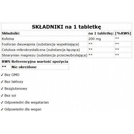 Witamina D-3 10,000 IU / 250 mcg, Now Foods