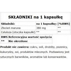 Witamina D-3 & K-2, 1,000 IU / 45 mcg, Now Foods