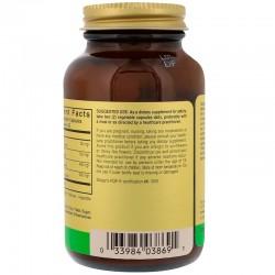 OLIMP SPORT NUTRITION - Gain Bolic 6000 5000 g