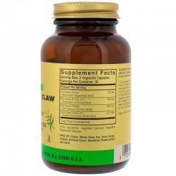 OLIMP SPORT NUTRITION - HMB 450 kap.