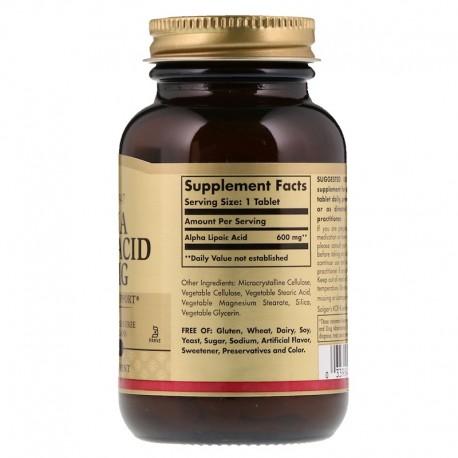 Healthy Origins, Witamina D3 25 µg (1000IU) 90 kapsułek przód