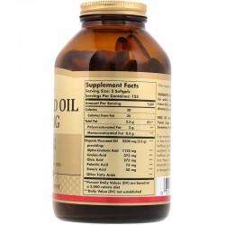 Phoenix Nutrition Biotyna B7, 10000 mcg, 180 tab