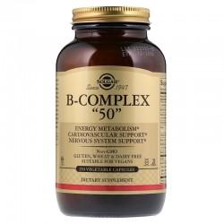 Doctor's Best, Best 5-HTP, 100 mg, 60 kaps.
