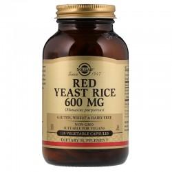 MRM, Acetylo L-Karnityna 500 mg, 60 kaps.