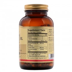 Phoenix Nutrition Witamina B Complex 120 tabletek