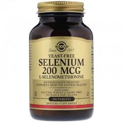 MRM, Ginkgo Biloba 60 mg, 120 kaps.