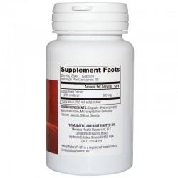PHOENIX Bor, 3 mg, 120 tabletek