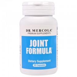 Healthy Origins, Spirulina 500 mg, 180 Tabl.