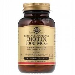 Calcium & Magnesium 250 TAB, NOW FOODS