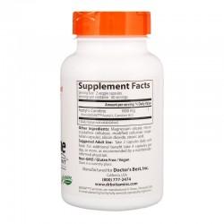 MRM, Koenzym Q10 CoQ-10, 100 mg, 60 kapsułek