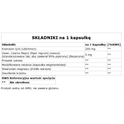 SOLGAR, kwas foliowy, folian 1000 mcg, 60 tabletek