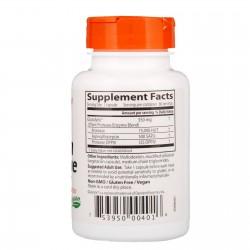 OLIMP SPORT NUTRITION - DNA 3CM - jabłczan kreatyny 500 g