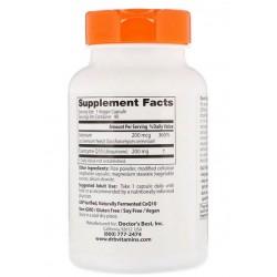 OLIMP SPORT NUTRITION - DNA MONO - monohydrat kreatyny 500 g
