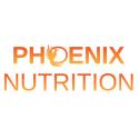 Manufacturer - Phoenix Nutrition