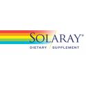 Manufacturer - Solaray