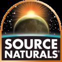 Manufacturer - Source Naturals