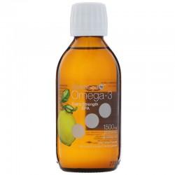 NutraSea Omega-3 1500 mg 200 ml
