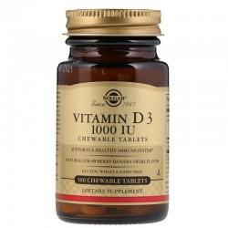 OLIMP SPORT NUTRITION - Creatine Monohydrate Powder Creapure 500 g