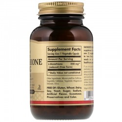 OLIMP SPORT NUTRITION - Gain Bolic 6000 1000 g