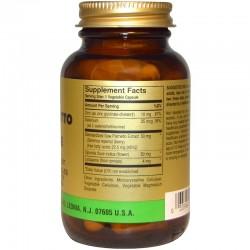 OLIMP SPORT NUTRITION - Olej MCT Oil 400 ml