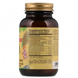 OLIMP SPORT NUTRITION - Provit 80 700 g