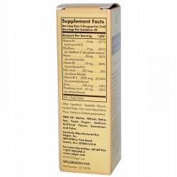 Healthy Origins Witamina D3 2000 IU 240 kapsułek