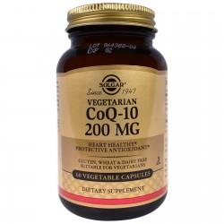 MRM Wegańska witamina D3 62,5µg (2500IU), 60 kapsułek przód