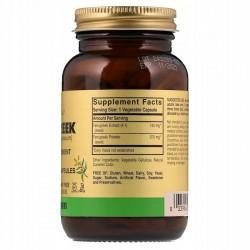 Dr. Mercola - Liposomal Vitamin C x60kaps.