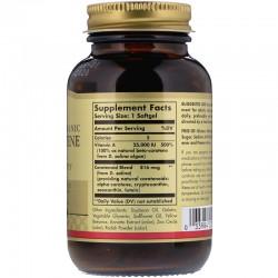 Healthy Origins, Probiotyki, 30 mld CFU, 60 kapsułek