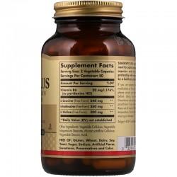 PROVITAX Sulbutiamina 300mg 60 tabletek