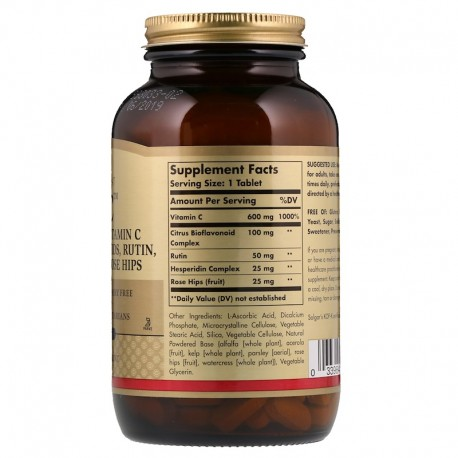 Phoenix Nutrition Kwas foliowy, 1000 mcg x 180 tab