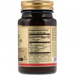 Phoenix Nutrition Witamina K2 MK7 500mcg NATTO 60T