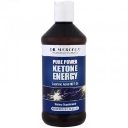 PHOENIX DMAE, 500 mg, 60 kapsułek