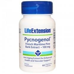 PHOENIX NADH, 10 mg, 60 tabletek