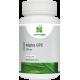 NaturePRO Alpha GPC 250 mg 60 kapsułek