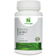 NaturePRO Witamina K2 MK7 100 mcg 60 tabletek