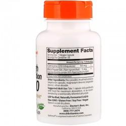 Life Extension, Kwas R-liponowy,240 mg, 60 kapsułek