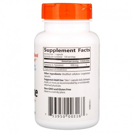 NOW FOODS Indole-3-Carbinol 200 mg 60 kapsułek