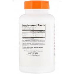OLIMP SPORT NUTRITION - Whey Protein Complex 100% 700 g