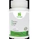 NaturePRO Cynk Pikolinian 15 mg 60 tabletek