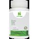 NaturePRO Lit Orotan 5mg 60 tabletek