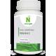 NaturePRO Witamina C w proszku 1000 g