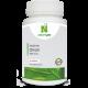 NaturePRO Chrom Pikolinian 1000 mcg 60 tabletek