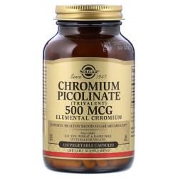 Phoenix Nutrition Biotyna B7, 10000 mcg, 365 tab