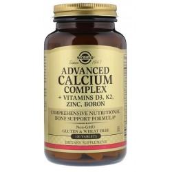 Phoenix Nutrition Selen 200 mcg, 180 tabletek