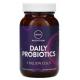 MRM Probiotyki 16 szczepów 5 mld cfu 30 kapsułek