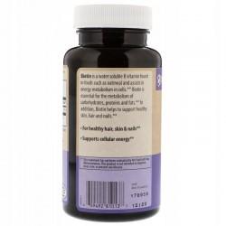 SOLGAR, Olive Leaf Extract, 180 kapsułek