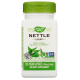 Nature's Way Nettle leaf Pokrzywa 435 mg 100 kaps