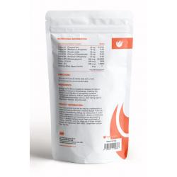 Witamina K2 MK7 NATTO 100 mcg, Now Foods - 60 kaps