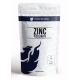 Phoenix Nutrition Cynk pikolinian 15mg 120 tabletek